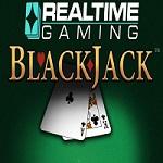 RTG Blackjack Rules and Strategy