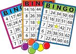 US Bingo Games