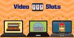 USA Video Slots