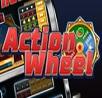 Action Wheel Slot