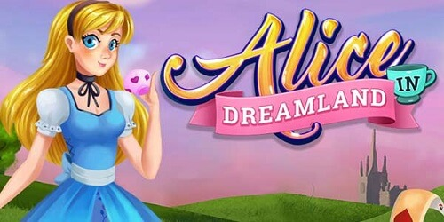 alice-in-dreamland-slot-game