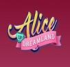 alice in dreamland slot