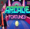 arcade-fortunes-slot