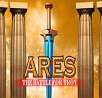 Ares: The Battle for Troy Slot