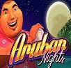 aruban nights slot arrows