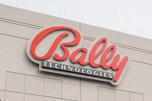 Best Bally Technologies Casinos