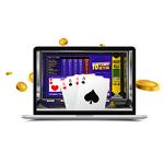 betsoft-video-poker