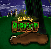 big money bigfoot slot