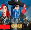 Bluebeard's Gold Slot
