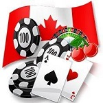 Best Canadian Casinos