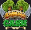 Captain Cash Betsoft Slot