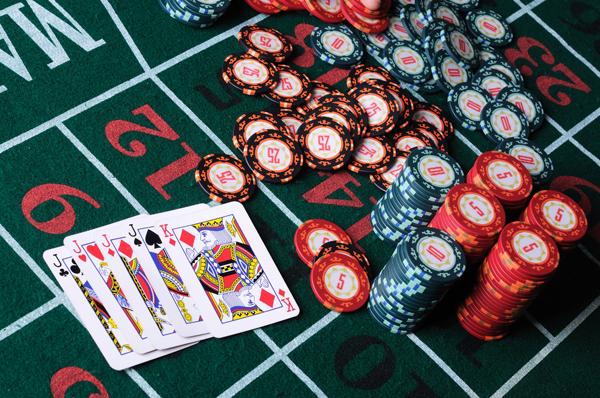 casinos in canada