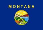 casinos in montana