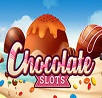 chocolate slots