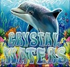 Crystal Waters Slot