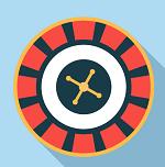 dalembert roulette system
