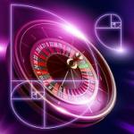 fibonacci-roulette-usa