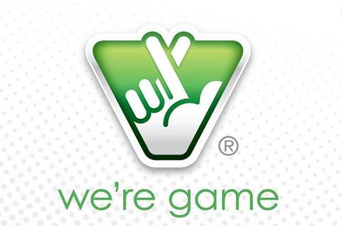gambling in virginia