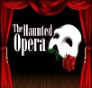 The Haunted Opera Slot