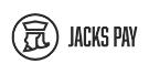 Jacks Pay Casino