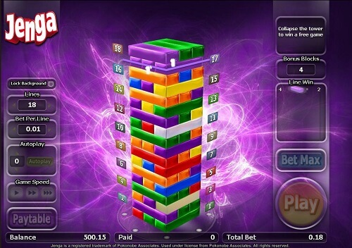 jenga-slot-game