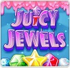 Juicy Jewels Slot