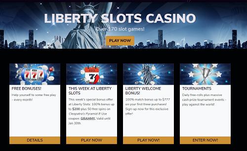 Daily slot tournaments casinos free casino oregon state map