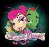 Love Bugs Slot
