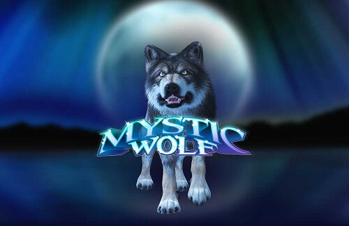 mystic-wolf-slot-game