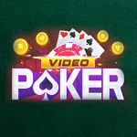 new video poker