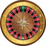 oscar-grind-roulette-system-usa