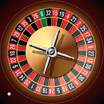 parlay roulette system usa