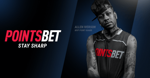 PointsBet Refunds Yankees Wagers