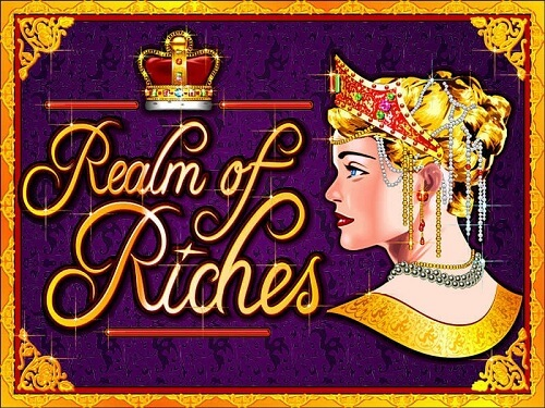 realm-of-riches-slot-game