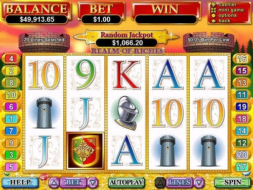 realm-of-riches-slot-reels
