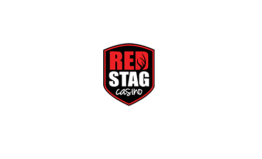 red stag casino review us