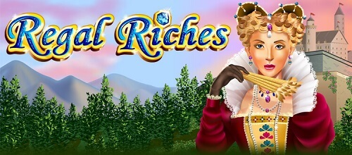 regal-riches-slot-game