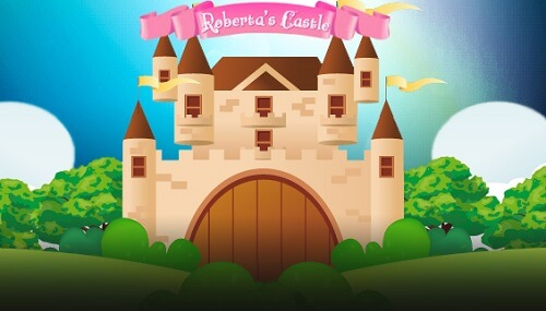 robertas-castle-slot-games