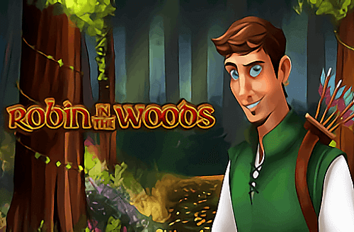 robin-in-the-woods-slot-game