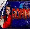 Ronin Slot RTG