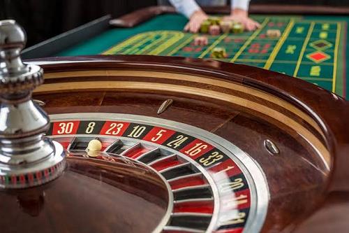roulette-fibonacci-system
