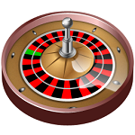 Roulette Strategy USA
