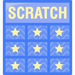 rtg scrathie
