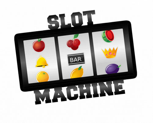 Slot Tips for US Players