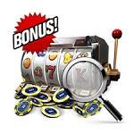 Slots Bonuses USA