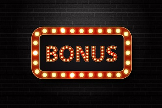 Claims top slots bonuses in the US
