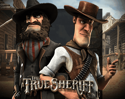 the-true-sheriff-slot-game