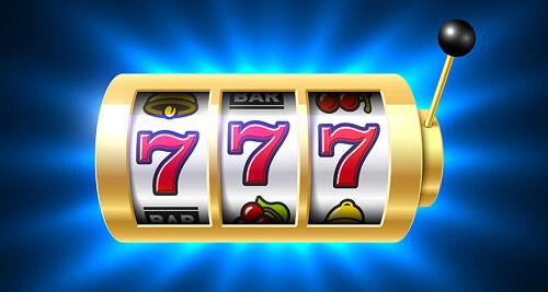 Types of Slot Tournaments