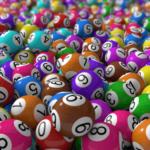 uk lottery hacker steals $16