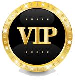 vip bonuses rewards
